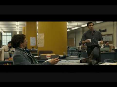 I am Not Paul Avery - YouTube