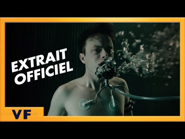 A Cure for Life - Extrait La Cuve [Officiel] VF HD