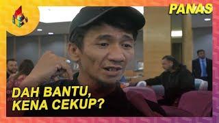 Yassin: Dah Bantu, Kena Cekup? | Melodi (2019)