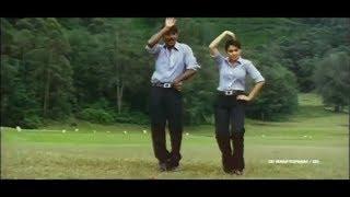 Rajathi Raja Telugu Movie || Part 1/2 || Raghava Lawrence, Karunas || Sri Venkateswara Movies
