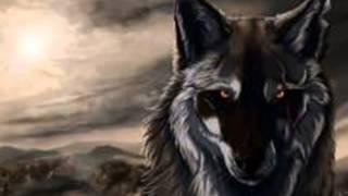 Самый лучший  фильм про волков