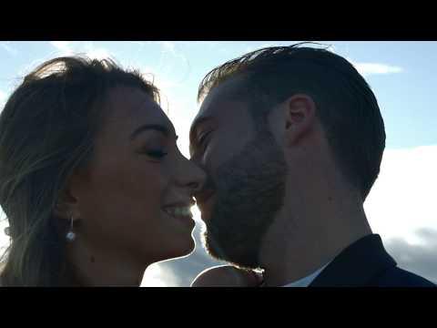 "AFTER WEDDING ""Oceane & Guillaume""  Ultra 4K"