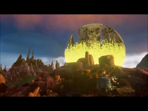 Let's Play Obduction 55