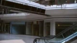 Bellevue Center Mall part 1