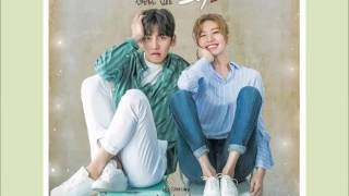 SEENROOT - Why You [HAN+ROM+ENG] (OST Suspicious Partner)   koreanlovers
