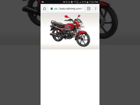 How to print Two wheeler Insurance. (Reliance Insurance)