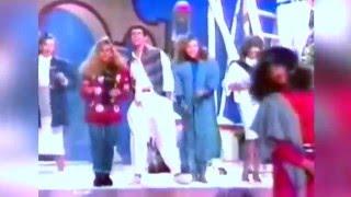 Esta Navidad - La Fraternidad (Video Oficial)