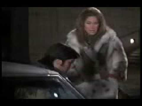 Barbra Streisand - The Owl and the Pussycat (Uncensored Scene)