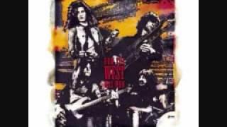 Led Zeppelin - How The West Was Won - Bron-Yr-Aur Stomp