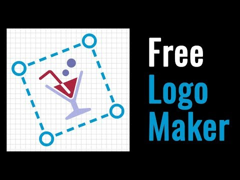 How to Make a Logo in 3 Minutes