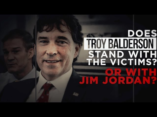 Image result for PHOTOS OF TROY BALDERSON DANNY OCONNOR