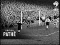 F A Cup 4th Round Wolves V Arsenal 1955
