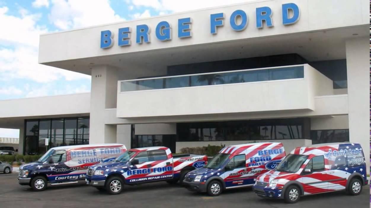 Ford Dealership Columbia Sc >> Ford Dealership San Antonio Ford Dealership Columbia Sc