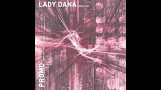 Lady Dana - Ladies First