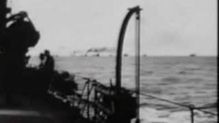 "U-Boat ""Sea Wolf"" (Part 1/5)"