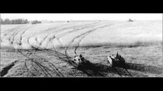 Курская дуга, 1943  Битва на Курской дуге