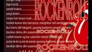 DEDDY STANZAH ROCK N ROLL.mpg