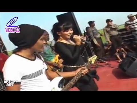 Tak Kan Lagi-Ria Mustika - Om.Monata Lawas Jadul Classic
