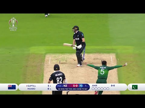 New_Zealand_vs_Pakistan_-_Match_Highlights_|_ICC_Cricket_World_Cup_2019(720p)