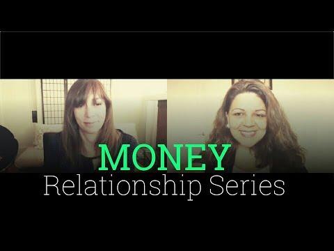 Relationship Series #8: Money