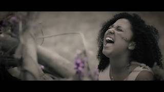 Charissa   Love Games [OFFICIAL VIDEO]
