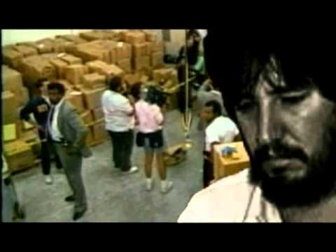 Lord Of The Sky (Drug Lord Amado Carrillo Fuentes Documentar