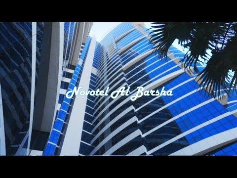 Novotel Al Barsha Dubai - Full Overview