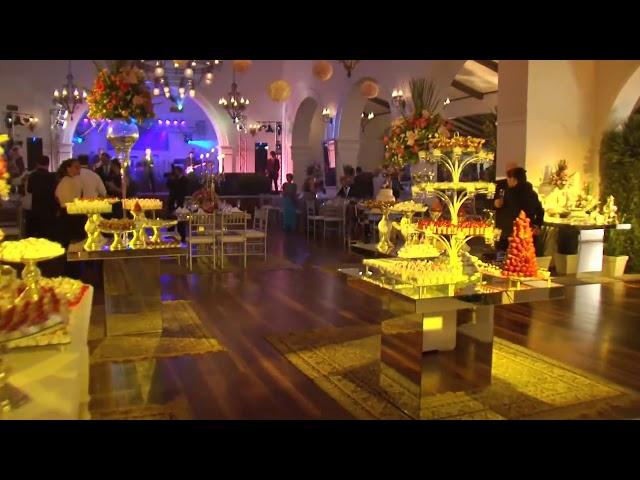 Imagens Aerea SVP Foto e Vídeo-Filmagem-SVP Foto e Vídeo-3