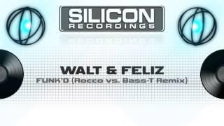Walt & Feliz - Funk