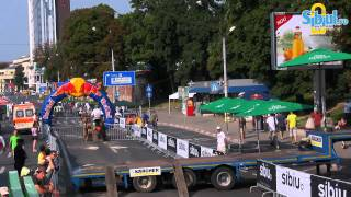 Red Bull Romaniacs 2011 - Prolog Qualifications (Hobby) / www.sibiul.ro