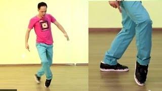 Урок дабстепа. Обучающее видео дабстеп (dubstep dance tutorial)(Все мои уроки по дабстепу: https://www.youtube.com/playlist?list=PLD0E11BE242D8C5D9 Моя школа дабстепа в Москве: http://drakoni.ru/ Для активн..., 2013-12-10T09:52:36.000Z)