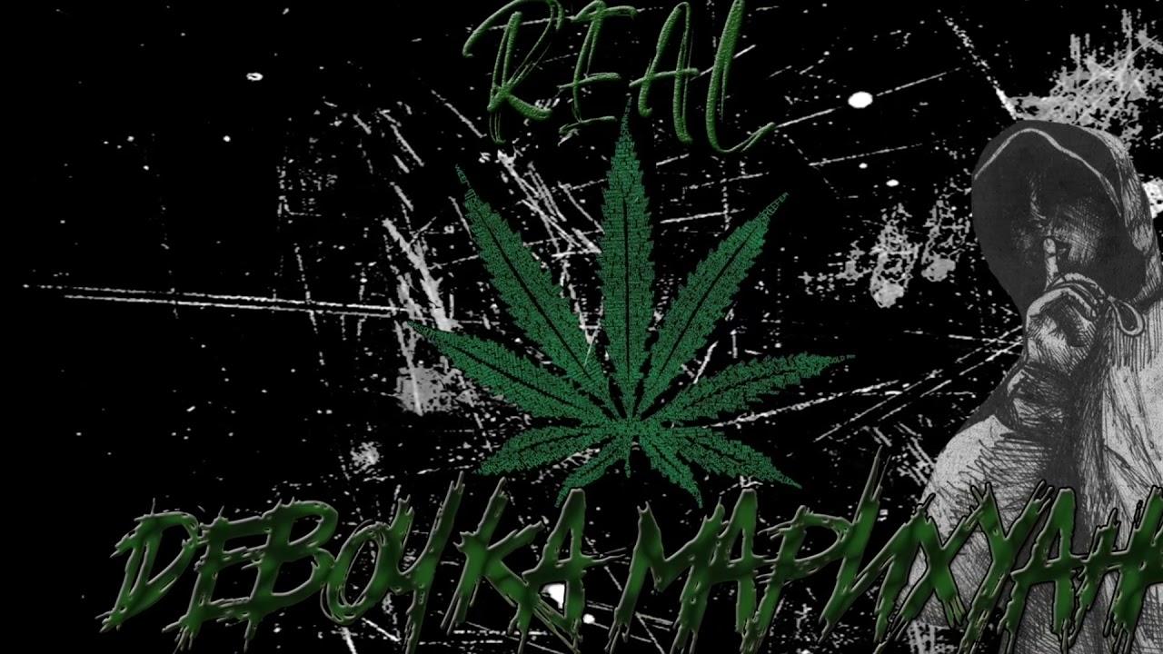 Девочки марихуана купить рассада конопли