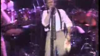 Phil Collins It Don