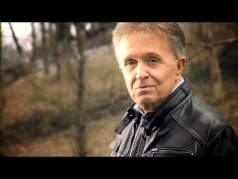 "Whisperin' Bill Anderson - ""Thanks To You"" (Official Music Video) - From The New Album ""Songwriter"""