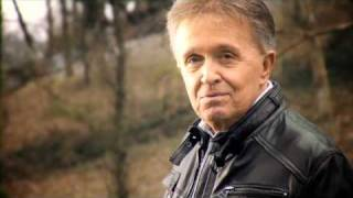 Whisperin Bill Anderson - Thanks To You (Official Music Video) - From The New Album Songwriter YouTube Videos
