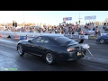 Spoolin' Supra Goes Berserk, Takes Out Entire Super Street Class!