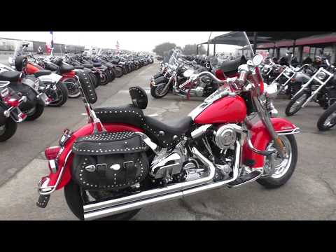 0268241991-harley-davidson-heritage-softail-classicflstc-used-motorcycles-for-sale