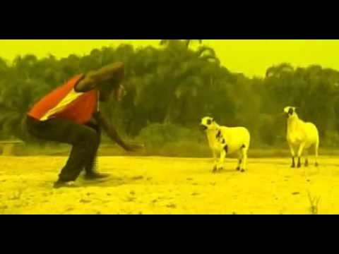 Download Man vs Goat - Nollywood Movie