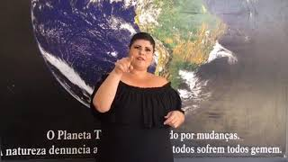 "Download Video Ana Maria - Finalista do ""Voc6e Fitness em 2019"" MP3 3GP MP4"