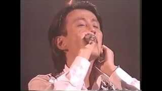 角松敏生 - 君をこえる日