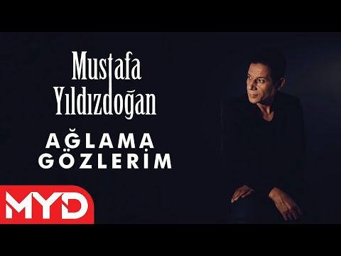 Gurbet Elde Bir Hal - Mustafa Yıldızdoğan