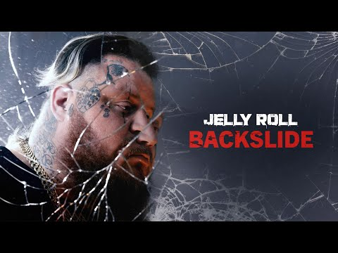 Jelly Roll – Even Angels Cry