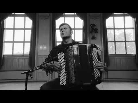 Mario Batkovic - Quatere
