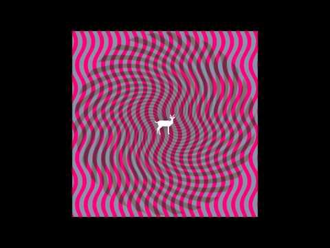 Deerhunter - Cryptograms (Full Album)