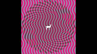 Deerhunter - Cryptograms (Full Album)