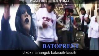 Lagu Buset Batopren Lagu Kenangan dari album pertama #AjoBuset #LaguBuset