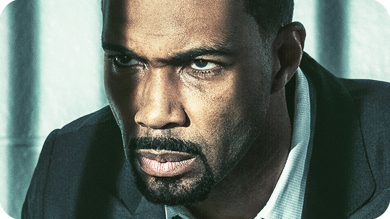 POWER Season 4 TRAILER & PREVIEW CLIP (2017) Starz Series