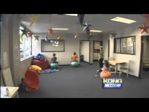 Imagination Learning Center: Non-Traditional Active Learning