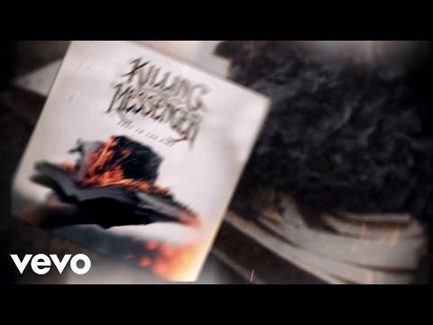 Killing The Messenger - Savior (Official Lyric Video)