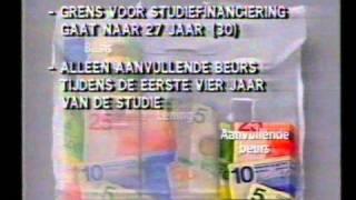 STER + NOS Journaal [Harmen Siezen] + VPRO-film (16 juli 1988)